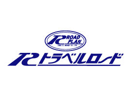logo_m2_tr