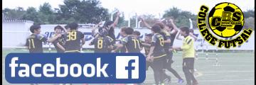 bnr_futsal