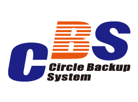 logo_m2_cbs