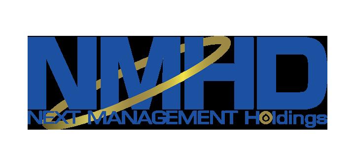 nmhd next management holdings 旅を通じてこの国をもっと幸せに